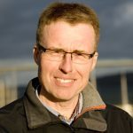 Jan Jacobsen