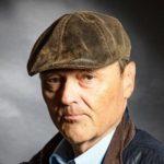 Erik Hulegaard