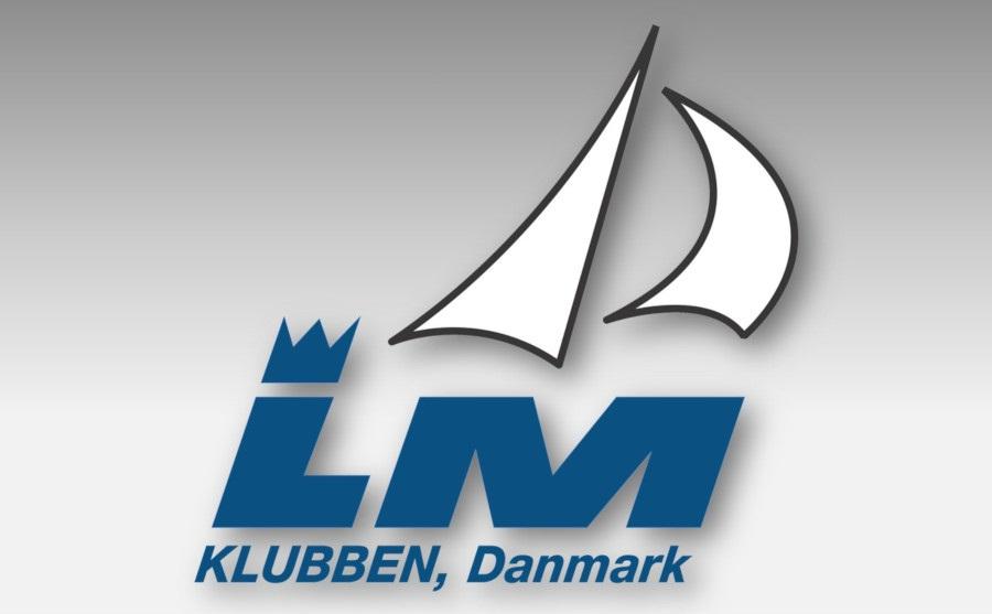 LM klubben , Danmark