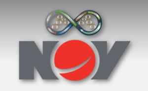 NOV SPS Flexibles Database App