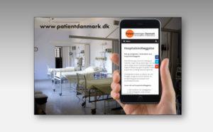Patientdanmark.dk